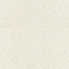 Blanc Dots Decorator Fabric by Kravet