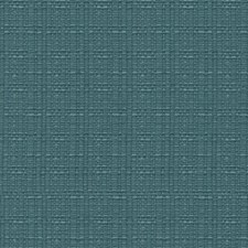 Blue/Grey Texture Decorator Fabric by Kravet