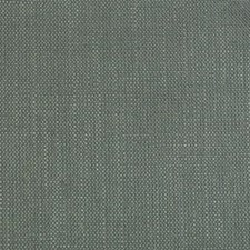 Thunder Gray Decorator Fabric by B. Berger