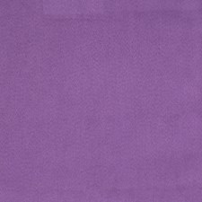 Purple Solid Decorator Fabric by Fabricut