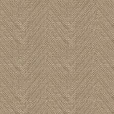 Stone Herringbone Decorator Fabric by Kravet
