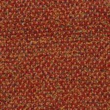 Raspberry Decorator Fabric by Duralee