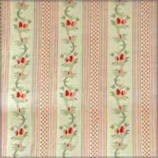 Old Rose Decorator Fabric by Duralee