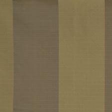 Mistleto Stripes Decorator Fabric by Fabricut