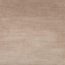 Doeskin Solids Decorator Fabric by Kravet