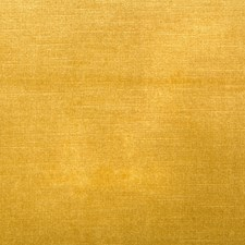 Brass Solids Decorator Fabric by Kravet