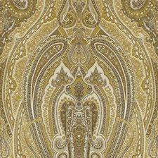 Saffron Damask Decorator Fabric by Kravet