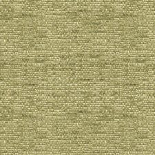 Green/Beige Ethnic Decorator Fabric by Kravet