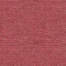 Pink/Burgundy/Red Ethnic Decorator Fabric by Kravet