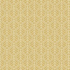 Beige/Yellow Solid W Decorator Fabric by Kravet