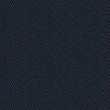 Blue Texture Decorator Fabric by Kravet