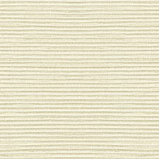 Soy Ottoman Decorator Fabric by Kravet