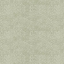 Moonstone Velvet Decorator Fabric by Kravet
