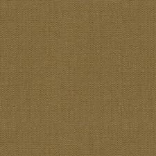 Burnished Solids Decorator Fabric by Kravet