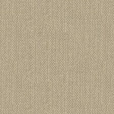Quartzite Solids Decorator Fabric by Kravet