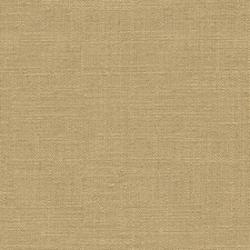 Baguette Solid W Decorator Fabric by Kravet