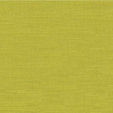 Light Green/Chartreuse Solids Decorator Fabric by Kravet