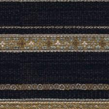 Onyx Ikat Decorator Fabric by Kravet