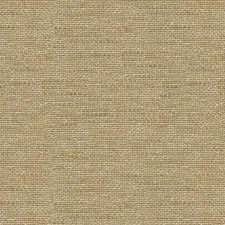 Hemp Solid W Decorator Fabric by Kravet