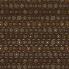 Java Geometric Decorator Fabric by Kravet