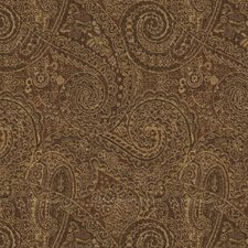 Java Paisley Decorator Fabric by Kravet
