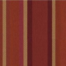 Casbah Ethnic Decorator Fabric by Kravet