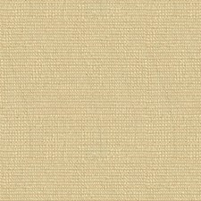Tusk Metallic Decorator Fabric by Kravet