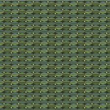 Bluegrass Modern Decorator Fabric by Kravet