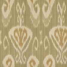Reed Ikat Decorator Fabric by Kravet