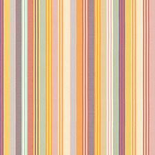 Prism Stripes Decorator Fabric by Kravet