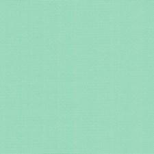 Akuatik Solids Decorator Fabric by Kravet