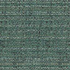 Light Blue/Blue Texture Decorator Fabric by Kravet