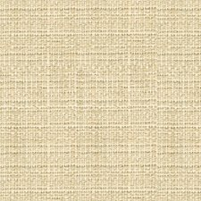 Beige/White Tweed Decorator Fabric by Kravet