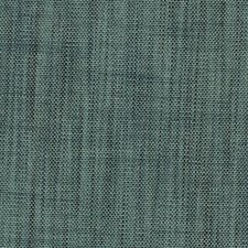 Blue/Multi Solid W Decorator Fabric by Kravet