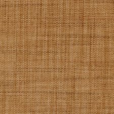 Yellow/Brown/Orange Solid W Decorator Fabric by Kravet