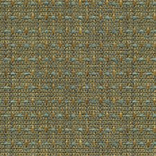 Green/Yellow Texture Decorator Fabric by Kravet