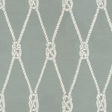 Breeze Diamond Decorator Fabric by Kravet