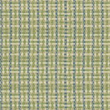 Seaside Texture Decorator Fabric by Kravet