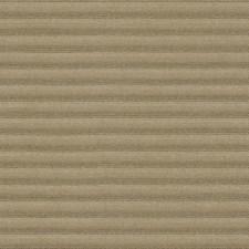 Dune Solids Decorator Fabric by Kravet