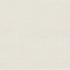Sea Salt Solids Decorator Fabric by Kravet