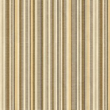 Driftwood Stripes Decorator Fabric by Kravet