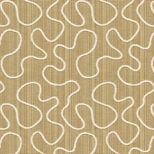 Driftwood Contemporary Decorator Fabric by Kravet