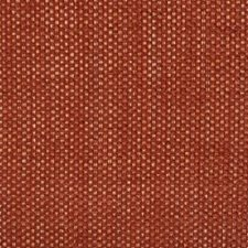 Cinnabar Decorator Fabric by Duralee