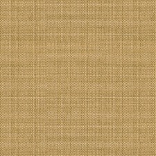 Rattan Solid W Decorator Fabric by Kravet