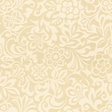 Pearl Botanical Decorator Fabric by Kravet
