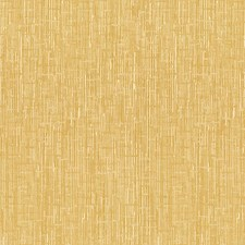 Golden Texture Decorator Fabric by Kravet