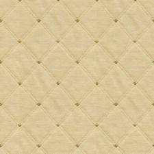 Whisper Dots Decorator Fabric by Kravet