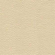 Shell Animal Skins Decorator Fabric by Kravet