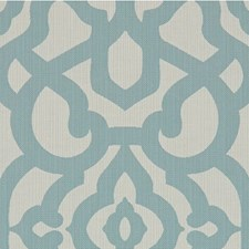 Spa Damask Decorator Fabric by Kravet