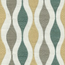 Mineral Solid W Decorator Fabric by Kravet